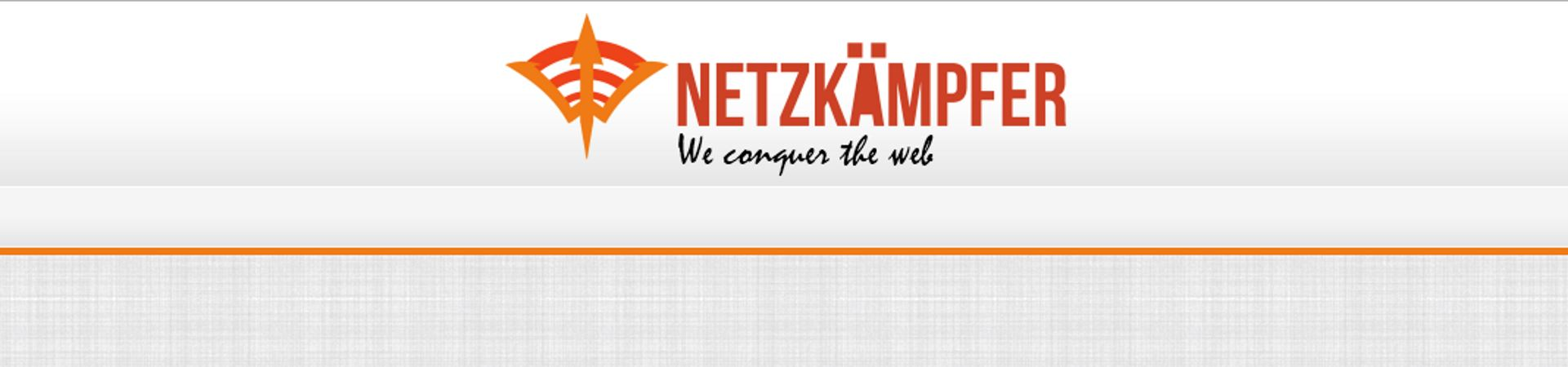 Migrating netzkaempfer.com feature image